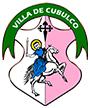 Escudo Wiki.jpg