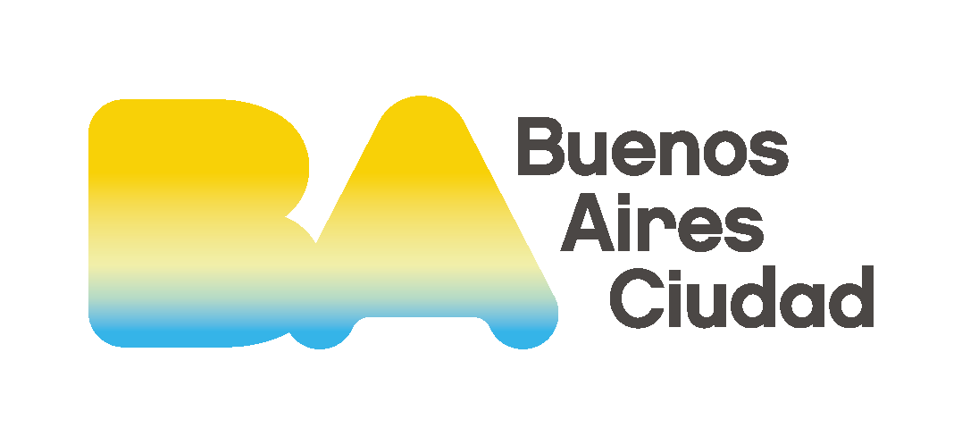 Image result for buenos aires logo