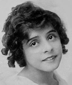 Ethel Grandin - Wikipedia