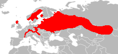 European beaver map (cropped).PNG