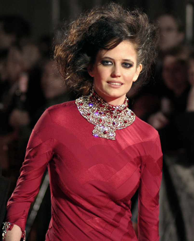 Eva Green Größe : eva green gr e star k rpergr en ~ Watch28wear.com Haus und Dekorationen