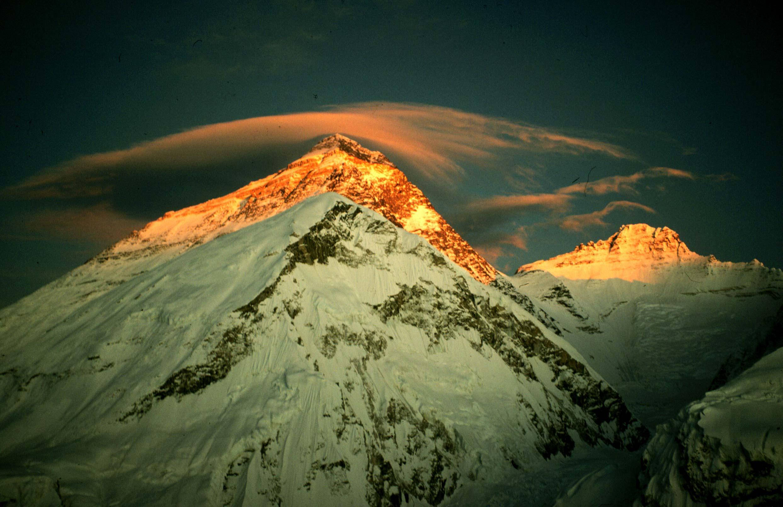 File:Everest - Polish International Mt Everest expedition 99.jpg