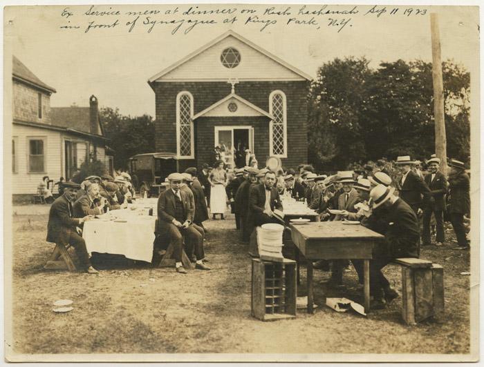 Long Island Jewish Singles K Pasha