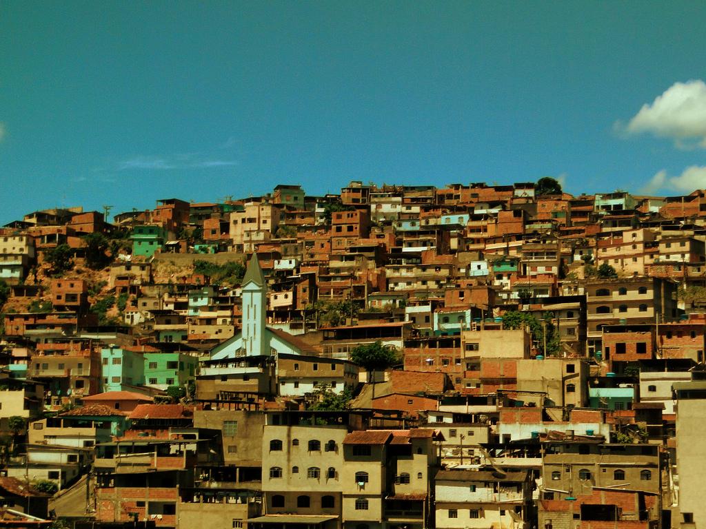 Manhuaçu Minas Gerais fonte: upload.wikimedia.org