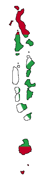 FileFlag Map Of Maldives