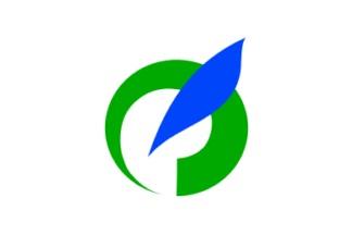 File:Flag of Kamikawa Hyogo.JPG