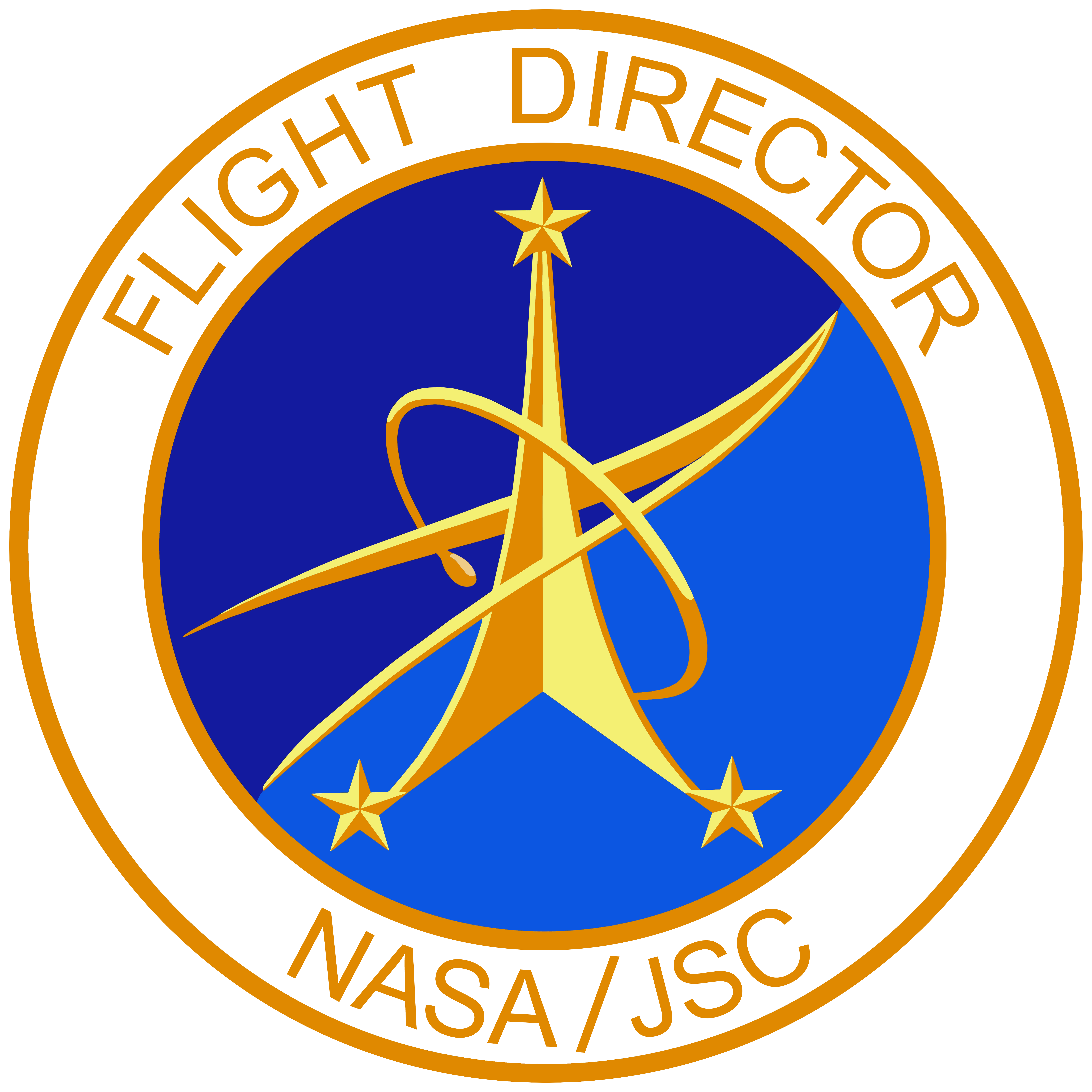 Flight controller - Wikipedia