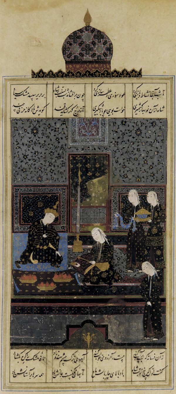 Folio from a Khamsa-c.jpg