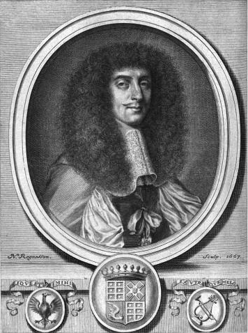 Francisco de melo manuel Regnesson 1667.jpg