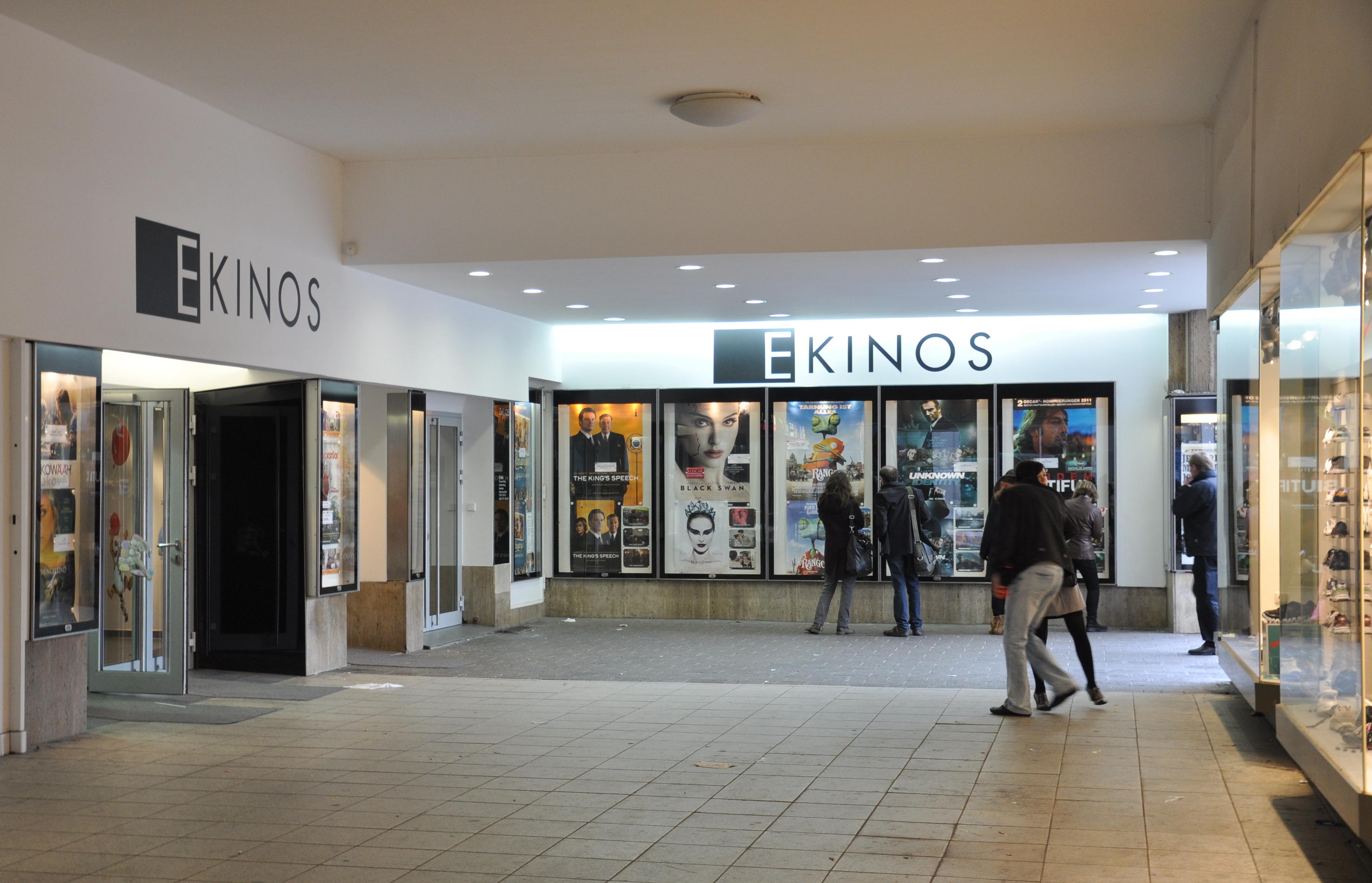 https://upload.wikimedia.org/wikipedia/commons/4/49/Frankfurt_E-Kinos_2.jpg