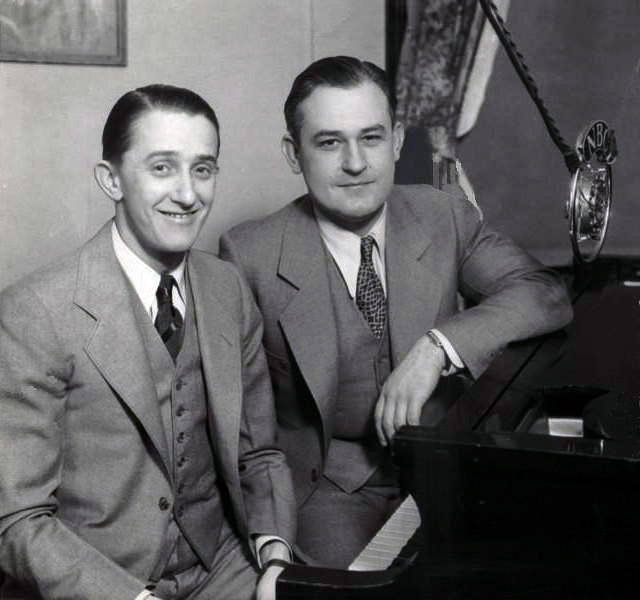 File:Gene and Glenn Jake and Lena 1935.JPG