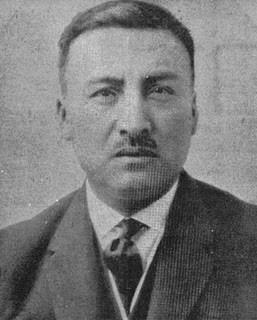 Ángel Flores - Wikipedia, la enciclopedia libre