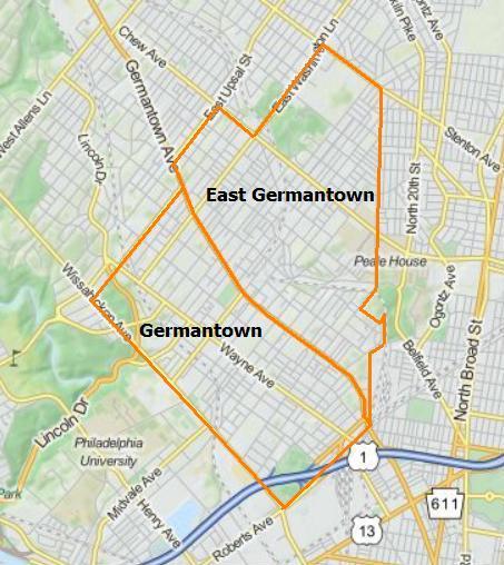 GermantownBorders-modern.jpg