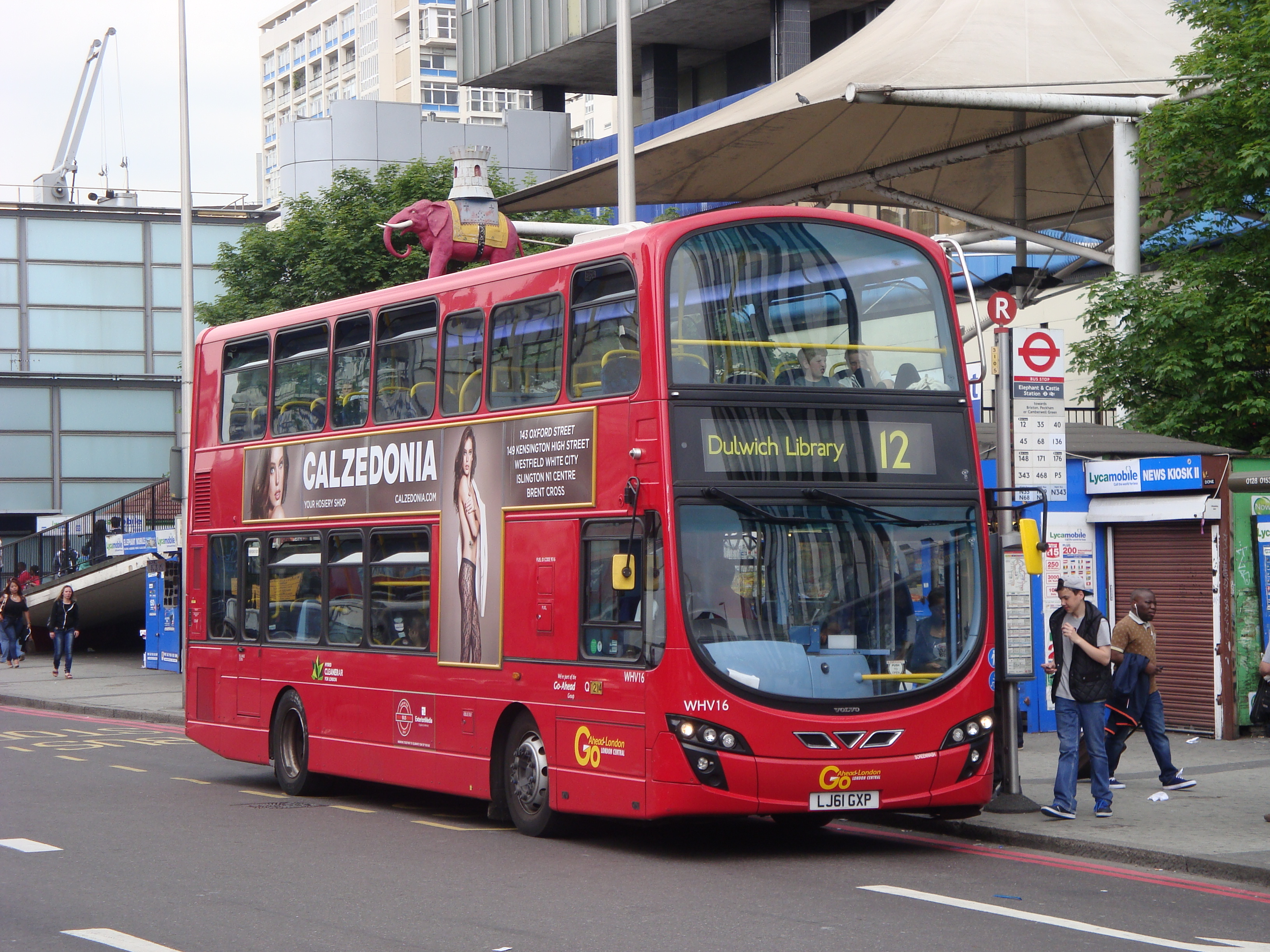 file:go ahead london bus route 12 - wikimedia commons