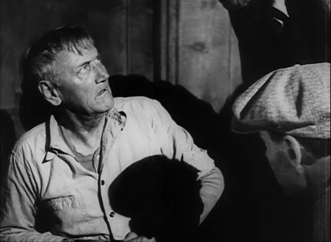 File:Grapes of Wrath, The - (Original Trailer) - 04.png - Wikimedia Commons