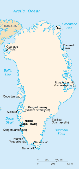 Greenland-CIA WFB Map (2004).png