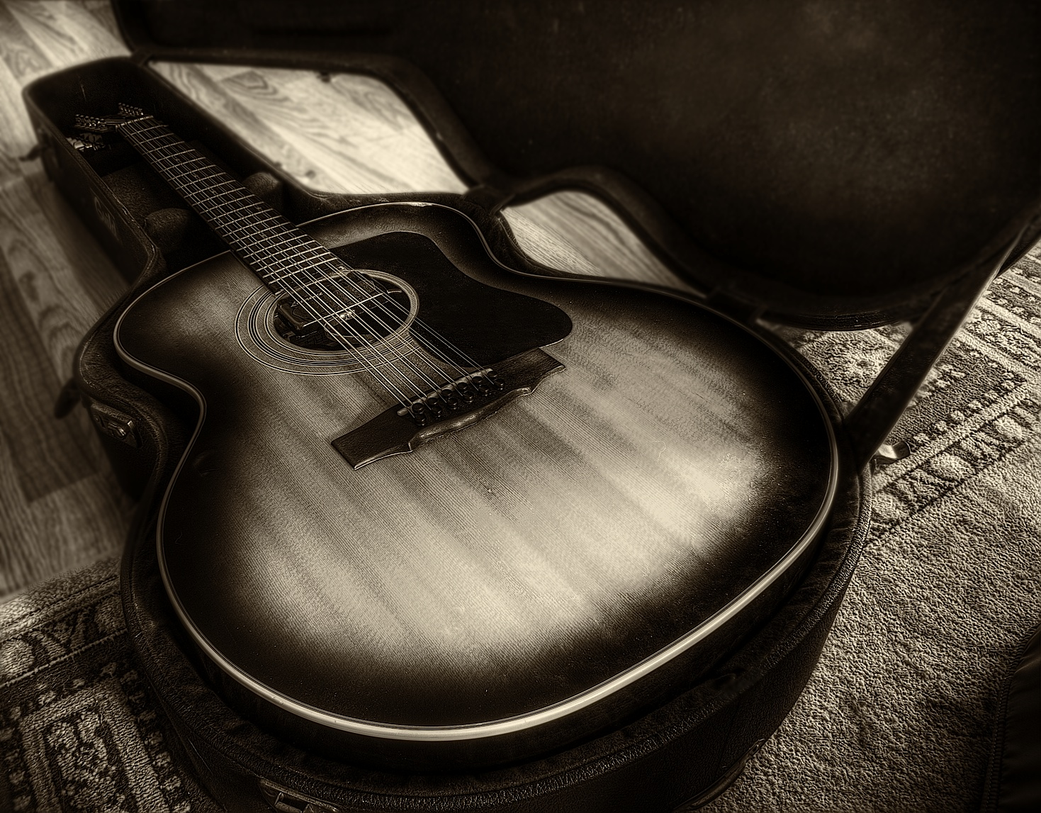 ULTIMATE GUITAR TABS 1100000 songs catalog with free