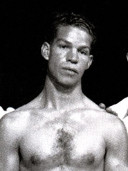Gunnar Andersson boxer (1934).jpg