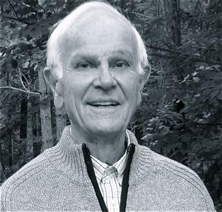 Henry-Louis de La Grange French musicologist