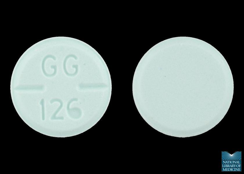 haloperidol 5mg