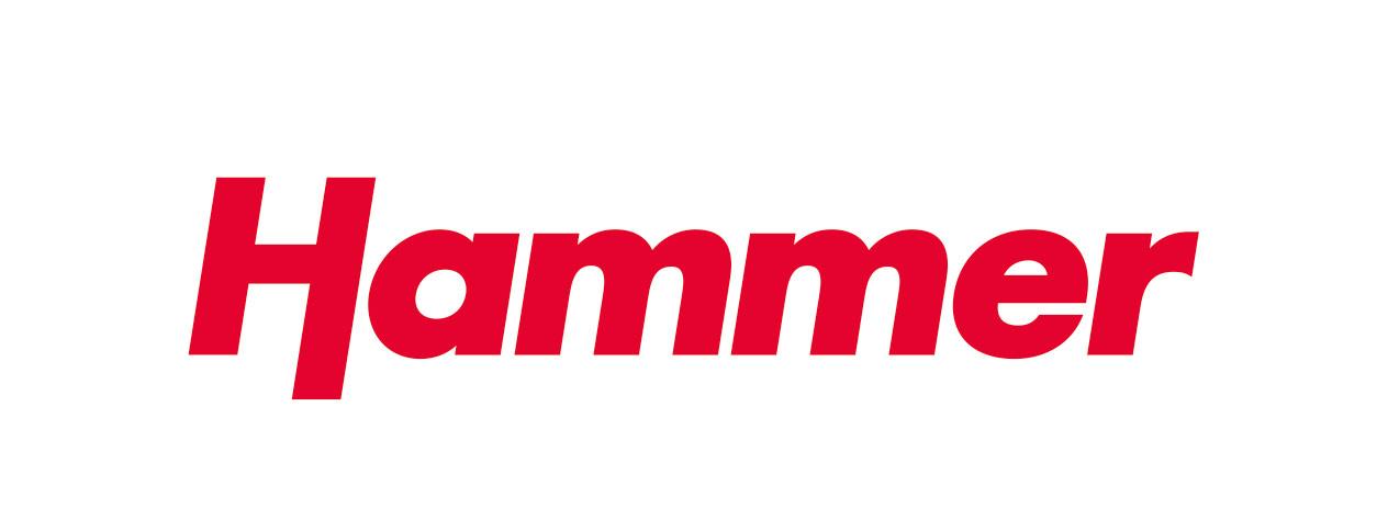 datei hammer logo web 100 jpg wikipedia. Black Bedroom Furniture Sets. Home Design Ideas