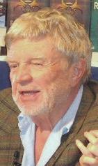Hardy Krüger.jpg