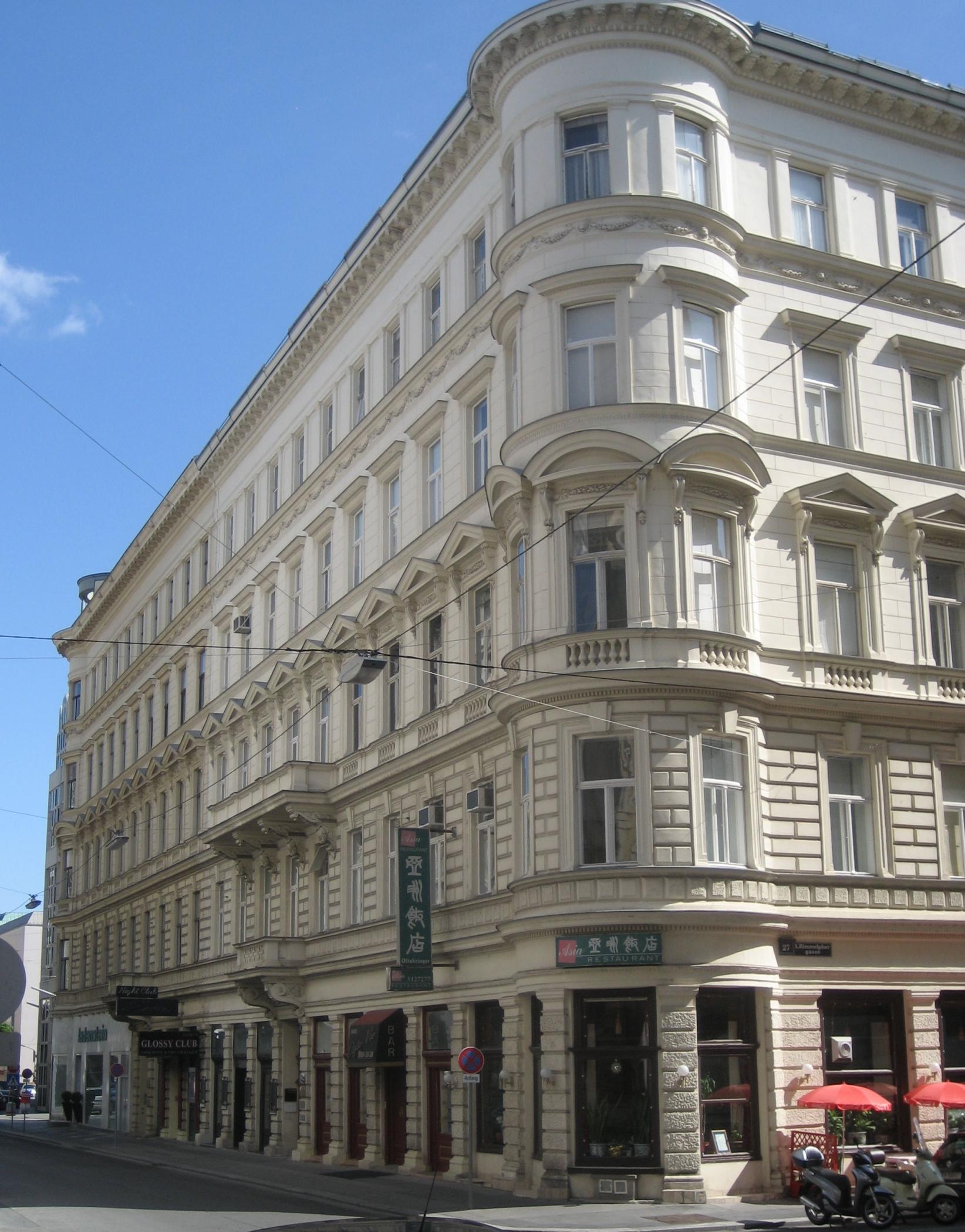 Haus-Schellinggasse 3-01.jpg