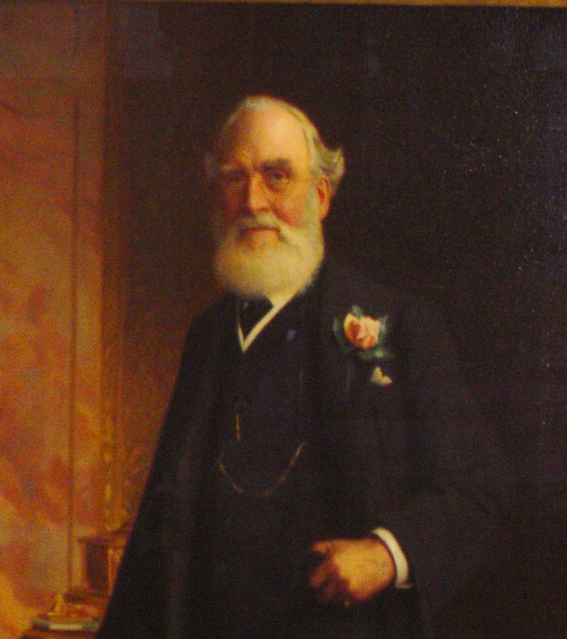 Henry Kimber - Wikipedia
