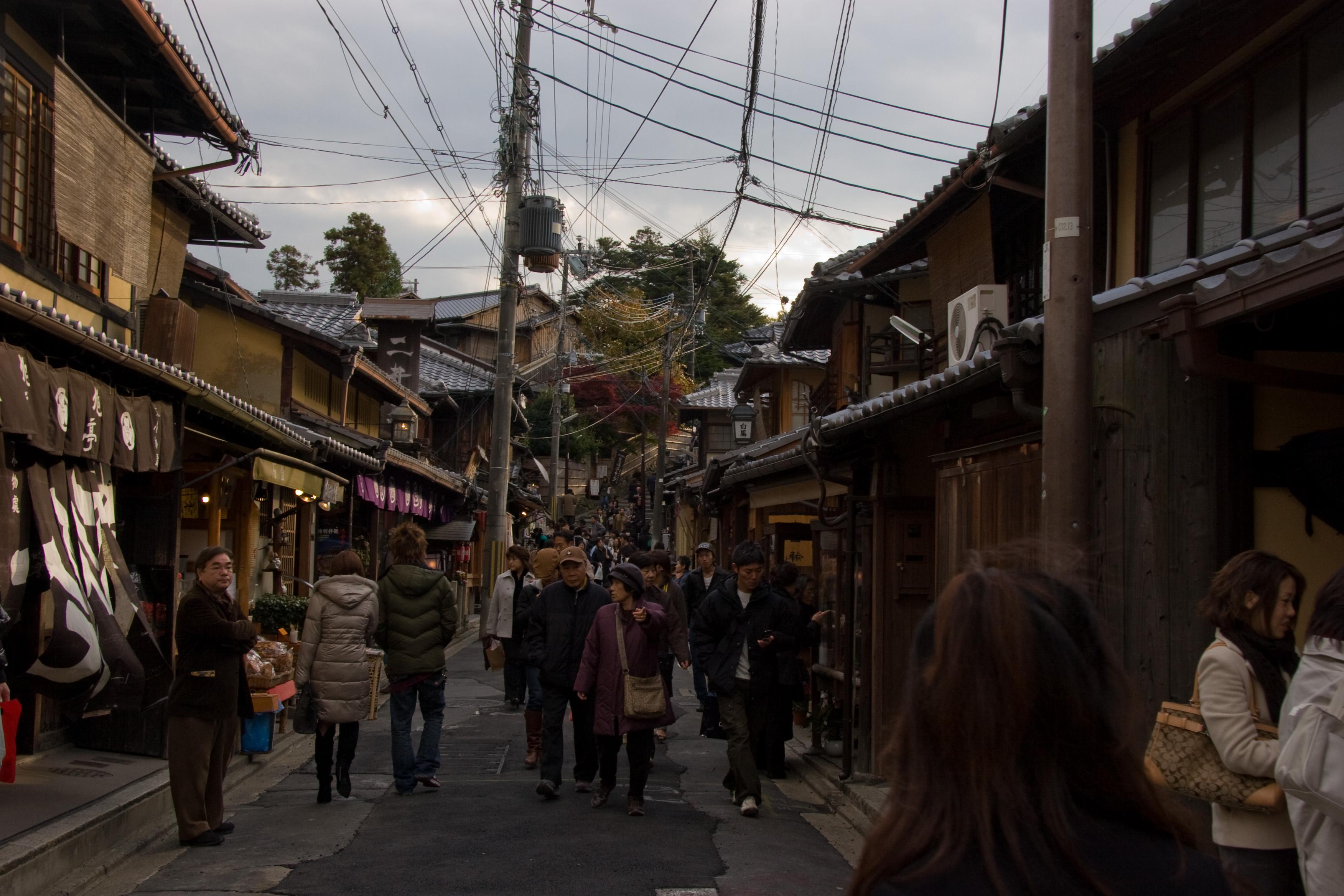 Higashiyama (2648853036).jpg