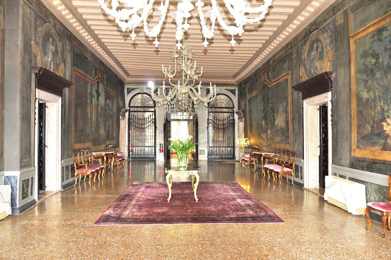 Hotel Villa Delle Rose Milano Malpensa