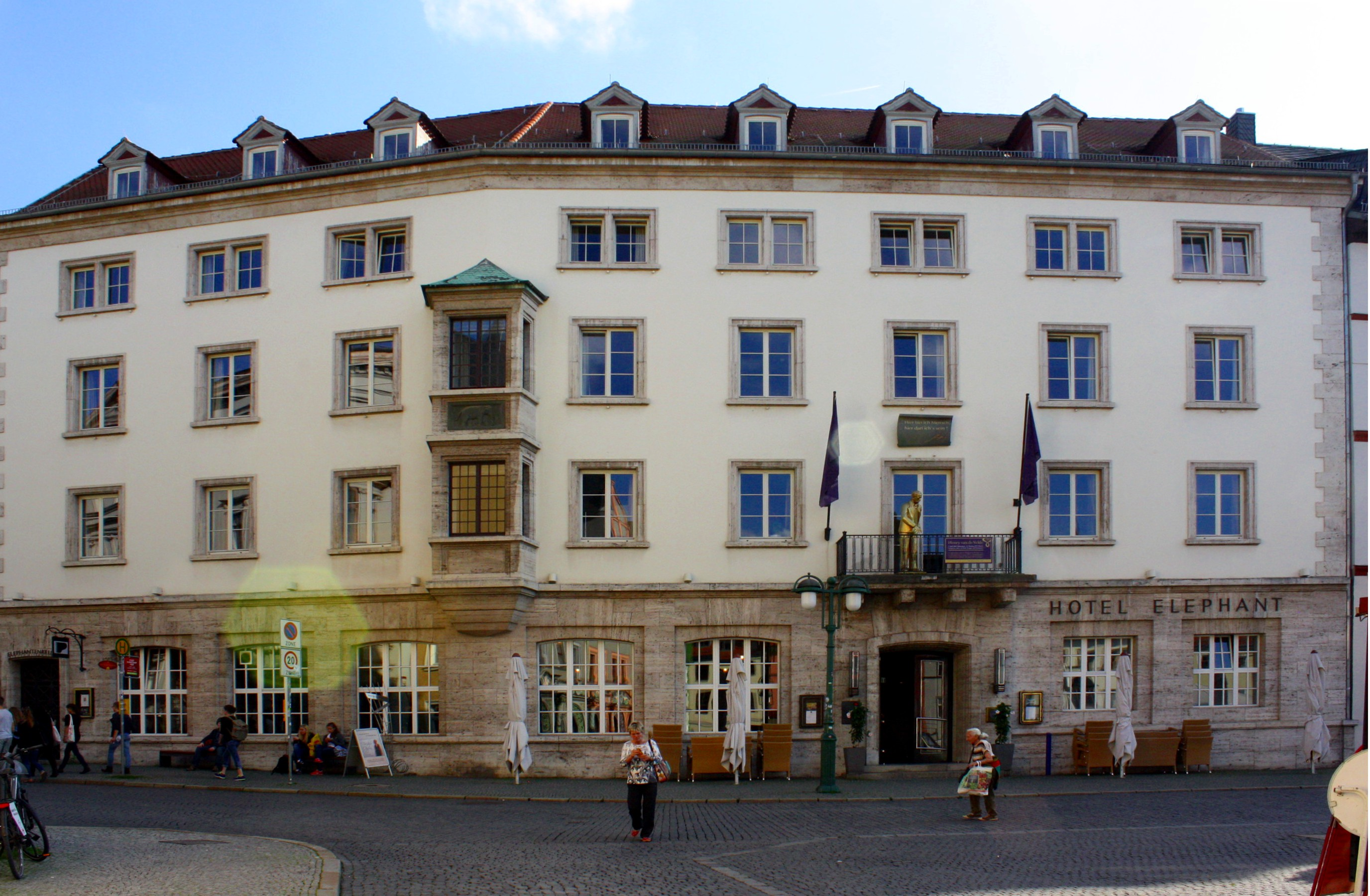 Hotel Hotel Zur Post Byd   Dzx G