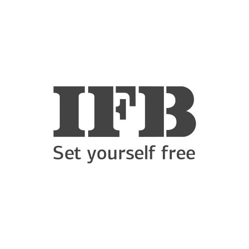 Ifb Home Appliances Wikipedia