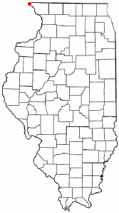 ILMap-doton-EastDubuque.PNG