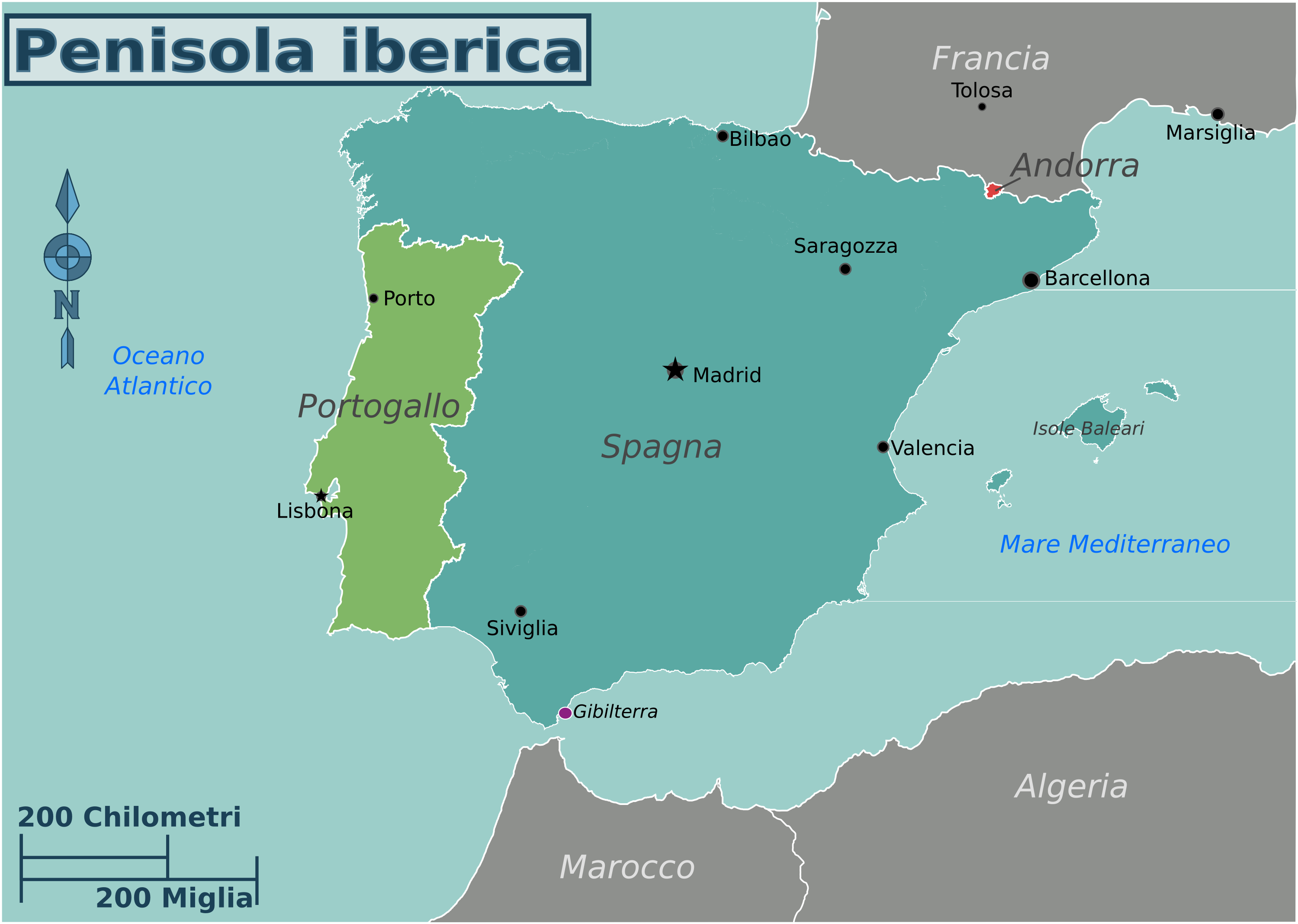 File:Iberia regions map (it).png   Wikimedia Commons