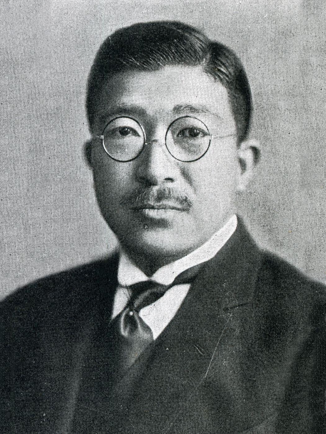 ... Hatoyama 鳩山一郎 Image - anoword : Search - Video, Image, Blog