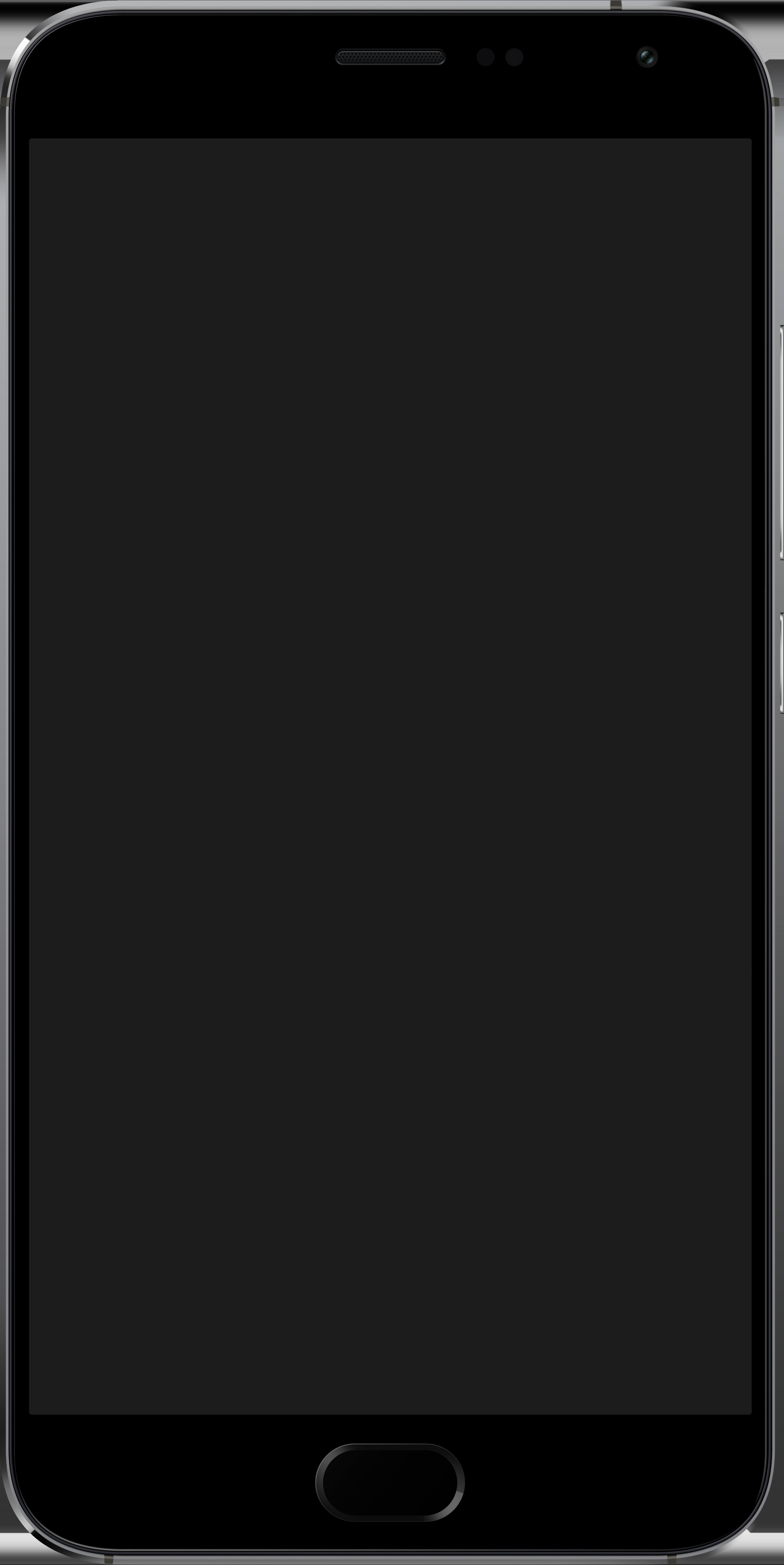 Meizu MX5 - Wikipedia
