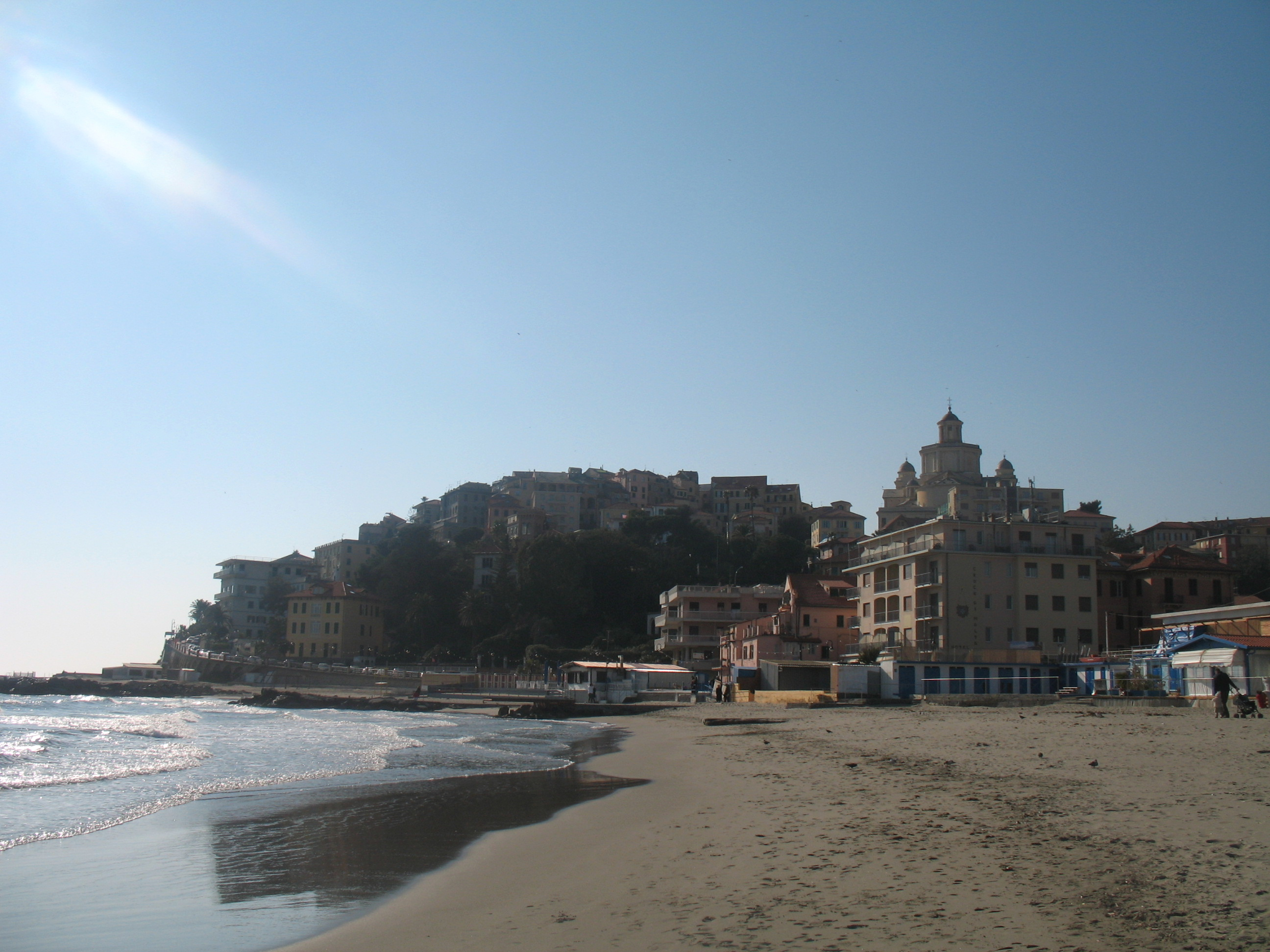 File:Imperia Porto Maurizio-Borgo Marina-IMG 2575.JPG