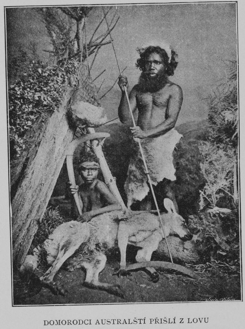 the long history of the aboriginal issues in australia One the long history of the aboriginal issues in australia of the biggest impacts on the aboriginal population in the city of yarra area was the introduction of diseases previously unknown.