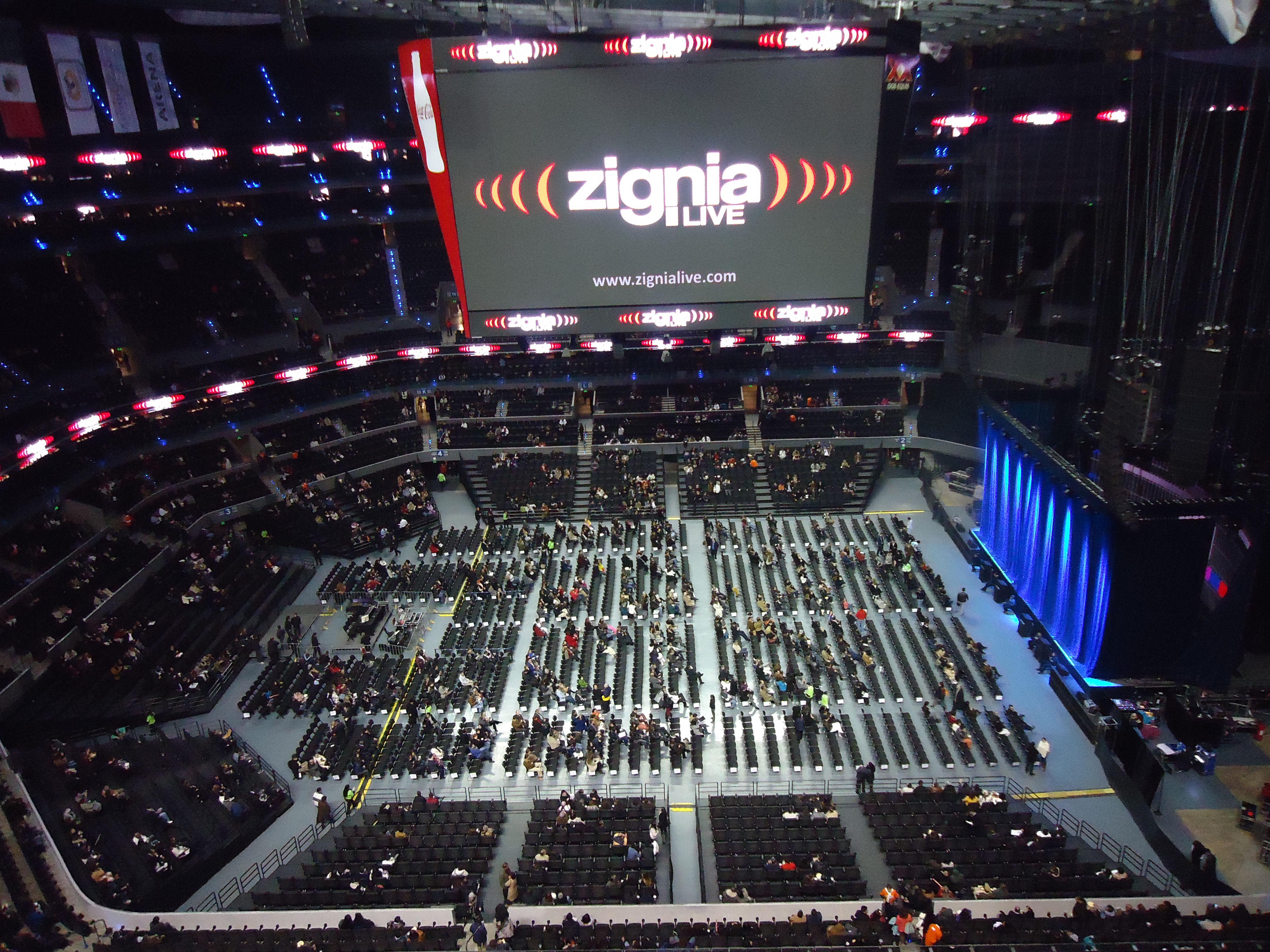 File Interior Arena Ciudad De Mexico Jpg Wikimedia Commons