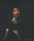 James Graham, 5ecomte de Montrose, et d'autres chefs covenantaires furent exclus du Conseil privé écossais.