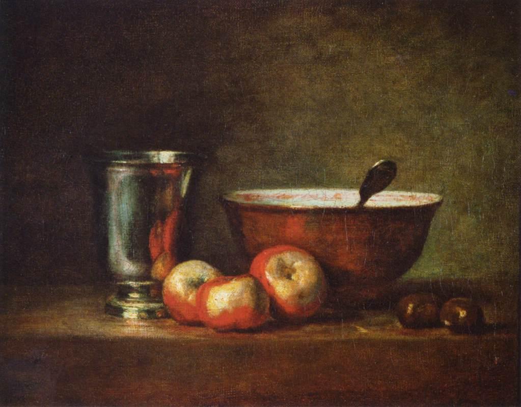 Jean Siméon Chardin - The Silver Cup - WGA04786.jpg
