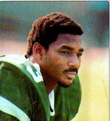 Jerome Barkum New York Jets .jpg