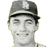 Jim Fregosi Major League Baseball shortstop and manager