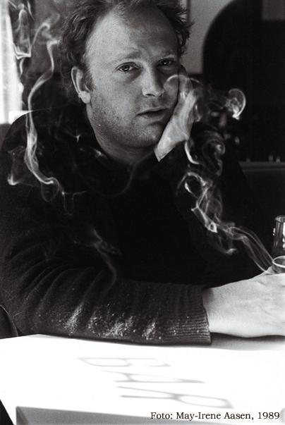 [Joachim Nielsen]