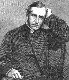 John Patteson (bishop)