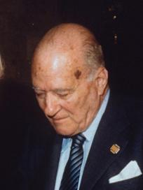 Josep Tarradellas (1980).jpg