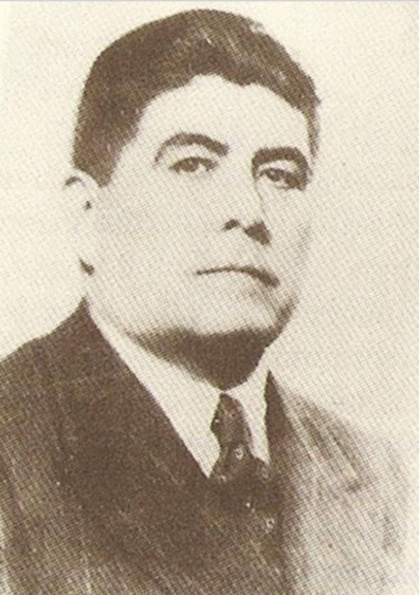 President of Paraguay