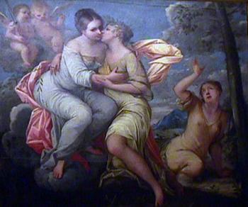 http://upload.wikimedia.org/wikipedia/commons/4/49/Justitia_et_pax_-_Brescia_-_Pinacoteca_Tosio-Martinengo_-_13-4-2002.jpg