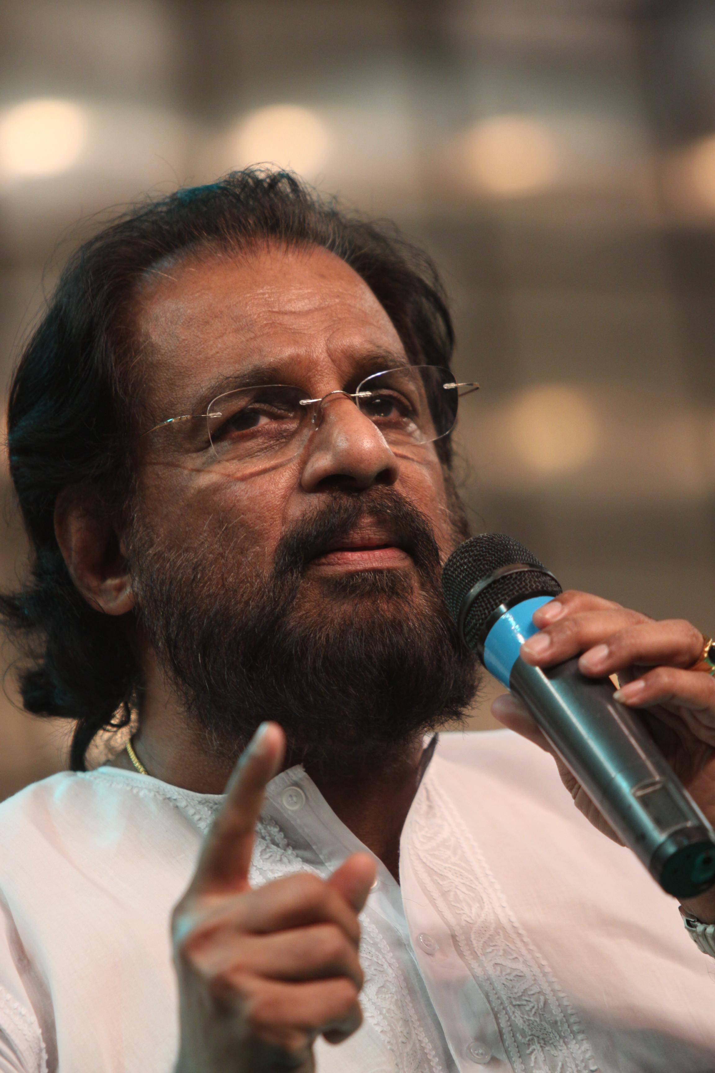 Filmfare Award For Best Male Playback Singer Wikiwand