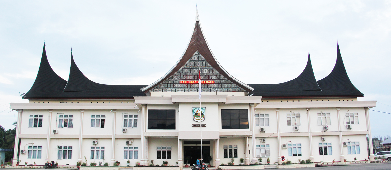 Kabupaten Dharmasraya Wikipedia Bahasa Indonesia Ensiklopedia Bebas